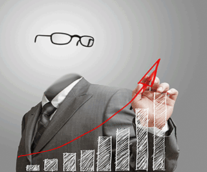 Improve Website Ranking With Search Engine Optimization