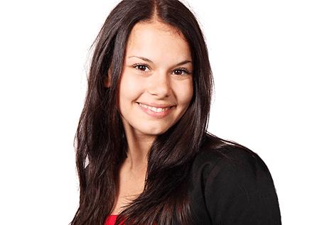 Lisa Laine