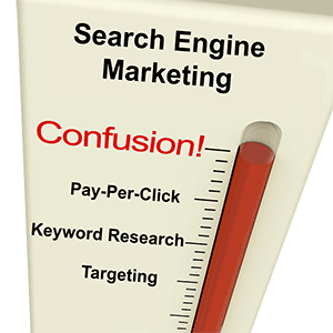 Search Engine Marketing Sacramento SEM Roseville Folsom Rocklin