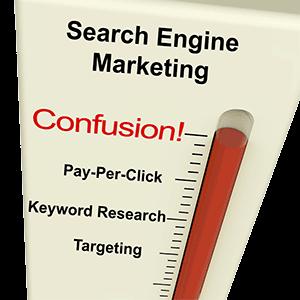 Search Engine Marketing Sacramento SEM Roseville Folsom Rocklin