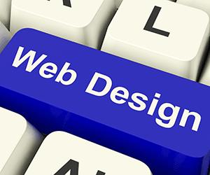 web-design-sacramento-build-website-folsom-business-website-roseville-responsive-layout-rocklin