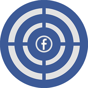 increase-your-sales-with-retargeting