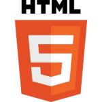 3 HTML5 Tips That Guarantee Success