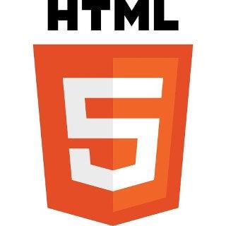 Sacramento Web Design HTML5 Responsive Optimized Websites
