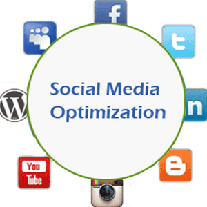 Increase Social Media Optimization Using Engagement